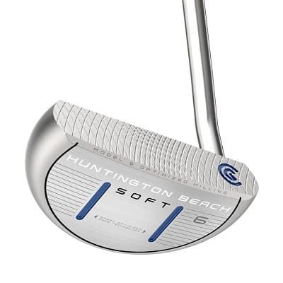 Cleveland Golf 2019 Huntington Beach SOFT Putter #6