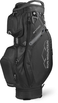Sun Mountain 2020 Sync Golf Cart Bag
